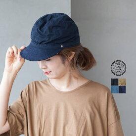 [D-01/DE-01] DECHO (デコー) KOME CAP (コメキャップ/帽子) 【メール便対応可・メール便送料無料】D