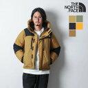 ◇[ND91950]THE NORTH FACE(ザ・ノースフェイス) Baltro Light Jacket (バルトロライトジャケット) 【メール便対象外…