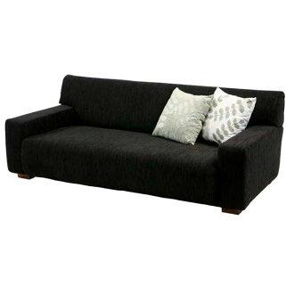 woodylife | rakuten global market: sofa width 165 cm low type