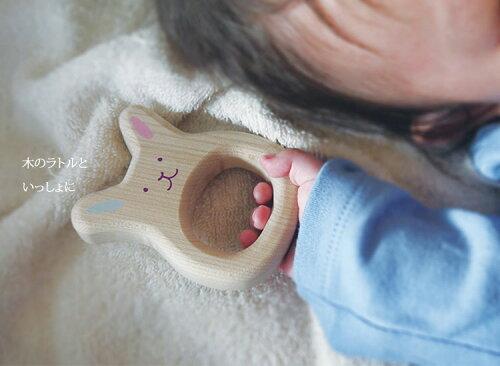 トレイが選べるギフトセット【出産祝いWOODYPUDDYウッディプッディ2歳3歳4歳木製男スプーンフォーク赤ちゃん食器お皿ベビーキッズベビー食器セットベビーギフトおもちゃ木のおもちゃ子ども木の食器子供】