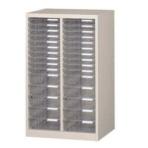 レターケース おしゃれ A4 引き出し 収納 スチール キャビネット オフィス 大容量 透明 書類棚 書類 ケース ファイル ボックス 棚 ラック トレー クリアケース 浅型 深型