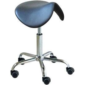 キャスター付き椅子 キャスター オフィスチェア 事務椅子 デスクチェア 高さ調整 椅子 姿勢 チェア コンパクト おしゃれ 安い パソコンチェア