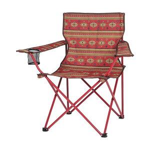 ガーデンチェア おしゃれ 椅子 チェア 屋外 玄関 カフェ テラス ガーデン 庭 ベランダ バルコニー 折りたたみ 折り畳み 収納 コンパクト ミニ 小さい 一人暮らし 肘付き 公園 野外 アウトドア