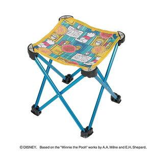 ガーデンチェア おしゃれ 椅子 チェア 屋外 玄関 カフェ テラス ガーデン 庭 ベランダ バルコニー 折りたたみ 折り畳み 収納 低め ロータイプ コンパクト ミニ 小さい 一人暮らし 子供 キッズ