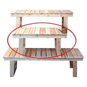 ガーデンチェア おしゃれ 椅子 チェア 屋外 玄関 カフェ テラス ガーデン 庭 ベランダ バルコニー ベンチ 長椅子 低め ロータイプ コンパクト ミニ 小さい 一人暮らし 子供 キッズ こども 子