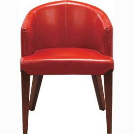 ダイニングチェア 椅子 おしゃれ 北欧 安い 肘付き ひじ掛け クッション 座布団 座り心地 アンティーク ソファ ウォールナット ウォルナット 木製 モダン レザー 合皮 座面高め デザイナー カフェ