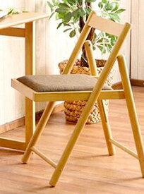 ダイニングチェア 椅子 おしゃれ 北欧 安い クッション 座布団 座り心地 アンティーク 木製 折りたたみ シンプル ファブリック 座面高め PC