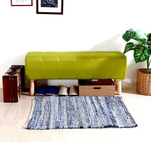 ベンチ ダイニングベンチ ソファ ソファー 2人掛け 椅子 おしゃれ かわいい 薄型 アンティーク 木製 安い 北欧 2人掛け 二人掛け 長椅子 ダイニングチェアー チェアー いす 室内 待合室 スツ