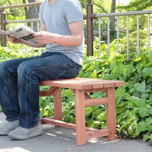 ベンチ 屋外 ガーデンベンチ ガーデン ダイニング ベンチチェア ベンチ椅子 玄関 レトロ リビング 庭 木製 スツール アウトドア アンティーク おしゃれ キャンプ ナチュラル 幅90