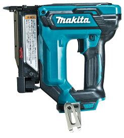 【マキタ】 18V 充電式ピンタッカ PT353DZK 本体+ケースのみ <バッテリ・充電器別売> 【makita】