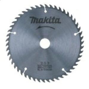 【マキタ】一般木工用チップソー A-10338 外径255mm 刃数72P(マルノコ盤・スライドマルノコ盤・パネルソー用) 【makita】
