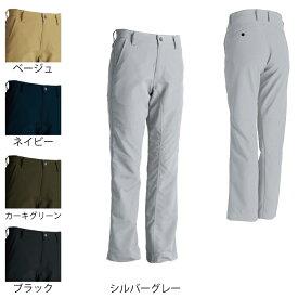 作業服 作業着 藤和 TS DESIGN 84612 ストレッチタフメンズパンツ M〜LL