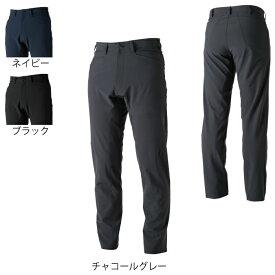 作業服 秋冬用 藤和 9212 TSTEXオールウェザーメンズパンツ 3L〜4L