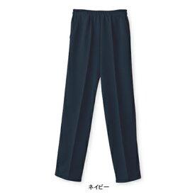 サービス・アミューズメント サンエス SP56002 男女兼用総ゴムパンツ(全1色) SS〜LL