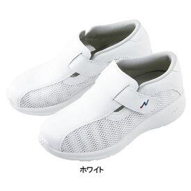 医療白衣・介護服 WHISeL 自重堂 F4700 ナースクール 22〜29