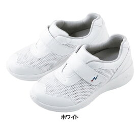 医療白衣・介護服 WHISeL 自重堂 F4800 ナースクール 22〜29