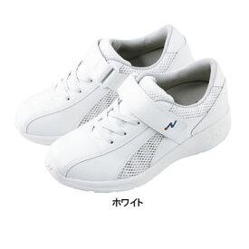 医療白衣・介護服 WHISeL 自重堂 F770 ナースエアー 22〜29