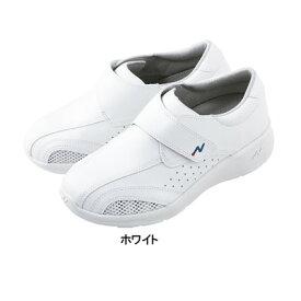 医療白衣・介護服 WHISeL 自重堂 F690 ワイズナース 22〜29