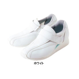 医療白衣・介護服 WHISeL 自重堂 F-003 セーフティーナース 22〜26