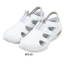 医療白衣・介護服 WHISeL 自重堂 F-001 ナースフィット 22〜28