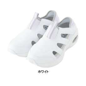 医療白衣・介護服 WHISeL 自重堂 F-002 ナースフィット 22〜28