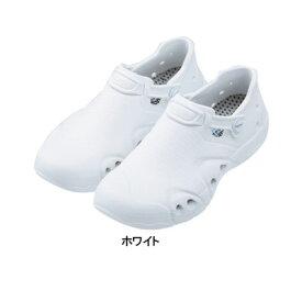 医療白衣・介護服 WHISeL 自重堂 F911 ノベルナース S〜5L