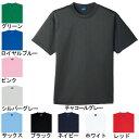 作業着 作業服 桑和(SOWA) 50383 半袖Tシャツ(胸ポケット無し) SS〜LL