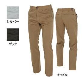 作業着 作業服 バートル BURTLE 1503 パンツ S〜3L