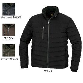 防寒着 防寒服 作業着 作業服 コーコス G-1090 防寒ジャケット 4L〜5L