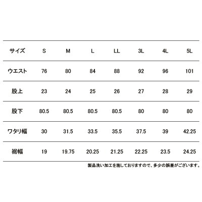 作業服・作業着アイズフロンティア7252ストレッチ3DカーゴパンツS〜5L