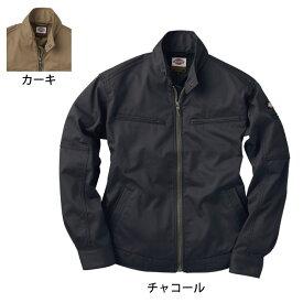 作業服 Dickies ディッキーズ D-1870 ジャケット M〜5L