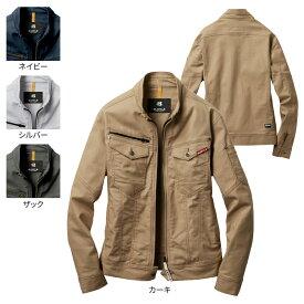 作業服 バートル 541 ジャケット(ユニセックス) 3L