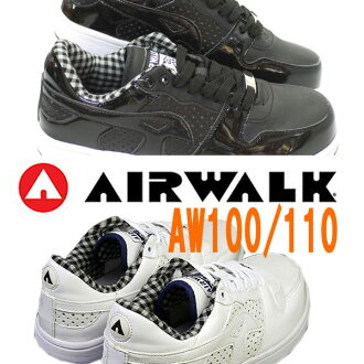 ★Sneakers type ■ 28cm with AIR WORK AW-100/110 air walk safety boots safety shoes reinforcing material in the toecap is 200 yen up!