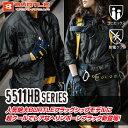 burtle5511HB ジャケット ユニセックス 人気絶大フラッグシックモデルに超クールでレアなヘリンボーンブラック新登…