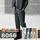 Burtle8066_01