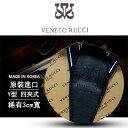 Venetorucci_s01