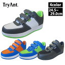 TryAnt トライアント 安全靴 Mantis マンティス M-20