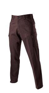 BURTLE パワーカーゴパンツ バートル 大きいサイズ 作業服 仕事着 作業着 メンズ 男性 かっこいい おしゃれ