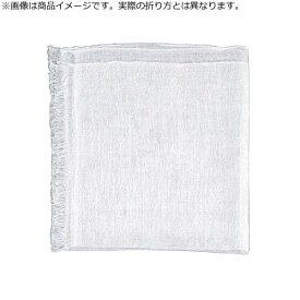 竹虎 ソフラガゼロン 2号 変形折 300枚入 手術用折りガーゼ 010802