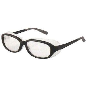アイキュアセット EC-606 BL 21914メガネ めがねホルダー 眼鏡