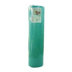 ペット用品 ディスメル クリーンワン(消臭シート) フリーカット 90cm×20m グリーン OK768【送料無料】