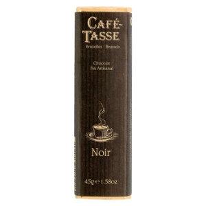 CAFE-TASSE(カフェタッセ) ビターチョコレート 45g×15個セット【送料無料】