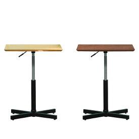 ルネセイコウ 昇降テーブル ブランチ ヘキサテーブル 日本製 組立品 BRX-645T【送料無料】