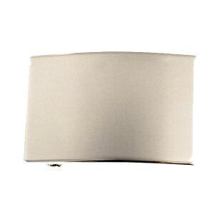 クラフト社 洋白バックル 4cm巾 鏡面仕上げ 31300メタルパーツ 長方形 バックルのみ
