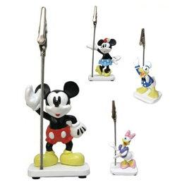 セトクラフト Disney Simple line メモホルダー デイジー・SD-4544-150【送料無料】