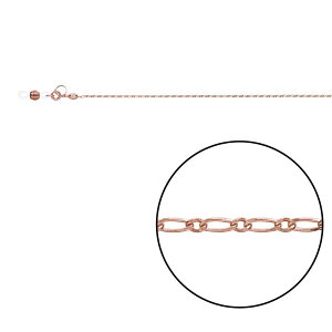 メガネチェーン PG-325 長角つなぎ Z5445