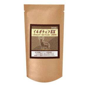 銀河コーヒー イルガチェフEX ナチュラル モカ 粉(中挽き) 150gコーヒー豆 プレゼント レイヤード