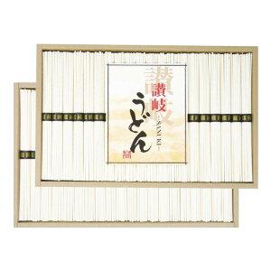 讃岐うどん RU-50 7075-058