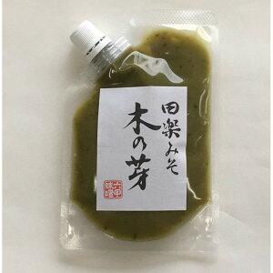 六甲味噌製造所 田楽みそ 木の芽 (チューブタイプ) 120g×12個【送料無料】