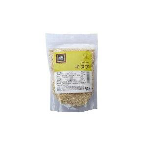 贅沢穀類 キヌア 150g×10袋【送料無料】